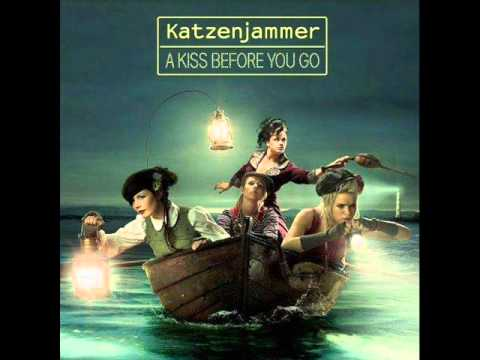 Katzenjammer - Cocktails and Ruby Slippers mp3