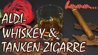 Mit Statesman Churchill im Photonenschiff Independence: Whiskey Tasting & Cigar Smoking