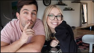 WHAT WOMEN WANT ft CORINNA! (TODDY, TRUST ISSUES AND WHO SLID INTO HER DM'S)