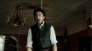 Sherlock Holmes ve Onun Muhteşem Zekası