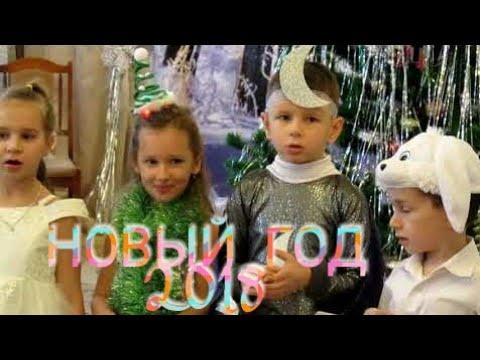 Наталья Подольская прокомментировала слухи о своей беременности 07.07.2017