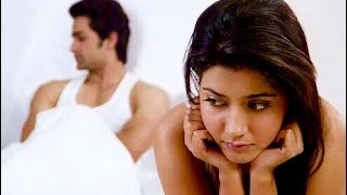 After Marriage: First Time Sex|What Can Happen?| Dr. Karthik Gunasekaran explains | Awareness|MT 31
