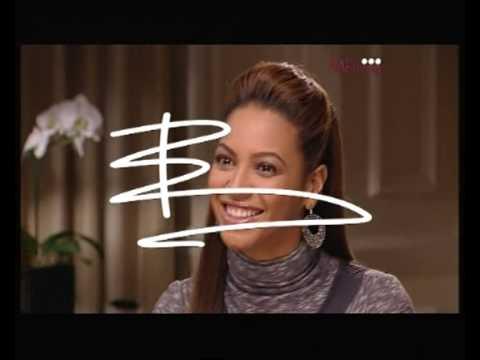 Beyoncé playing Connect 4 (Original HQ Video) | 11th November 2008