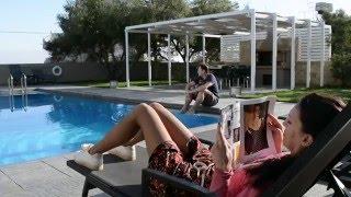 Vacanza da sogno a Creta, villa con piscina e le più belle spiagge, una vacanza completa