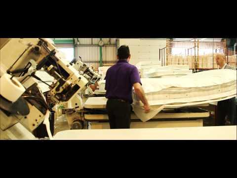 Size queen a mattress moving
