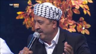 Uluslararası Elazığ Kerkük Kültür ve Sanat Buluşması - TRT Avaz