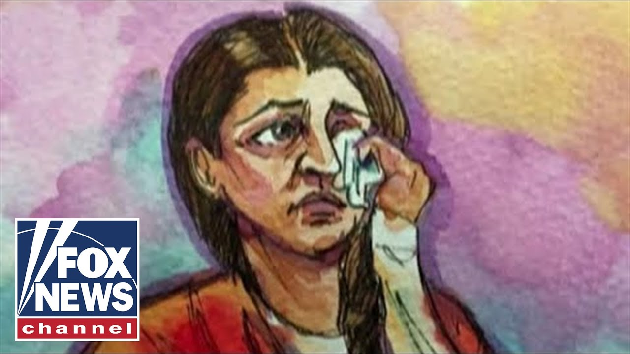 Noor Salman, widow of Orlando Pulse Nightclub gunman Omar Mateen, acquitted on ...