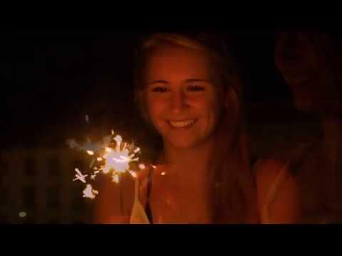 Video Portrait: PAULINE | Sony a7S II (HD)