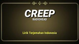 Download lagu Radiohead - Creep (Lirik Terjemahan Indonesia)