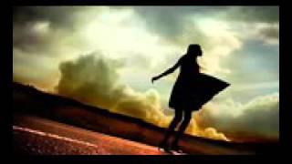 موسيقى حب حزينة راقية تبكي الحجر 2015 l مع ملف #MP3 thap