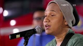 Endank Soekamti - Bau Mulut - Special Performance at Music Everywhere