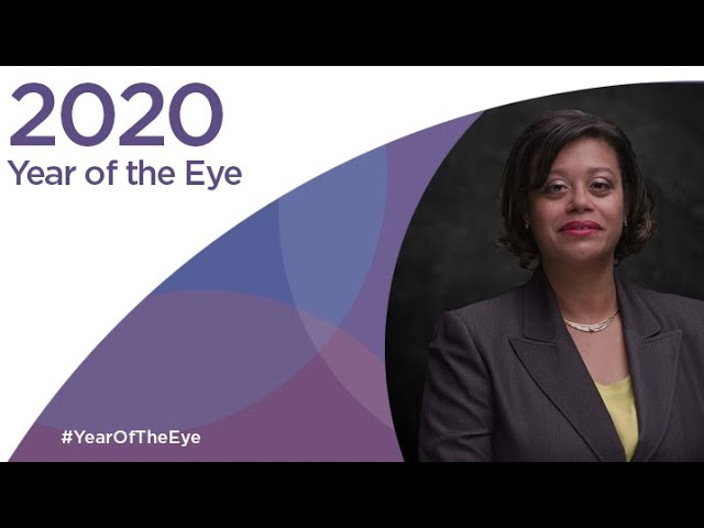 Chasidy Singleton, MD, Closing the Health Care Gap