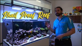 Phail Proof Reef
