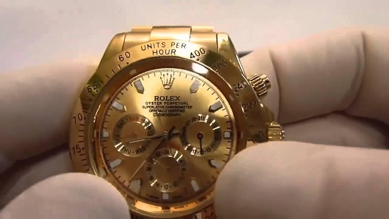 Часы rolex brilliant gold e заказ в один клик.
