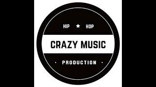 Video JANGAN USIK   RAP MOLLUCAN LABRAK X CRAZY MUSIC HIP HOP ( Official Video ) 2017 download MP3, 3GP, MP4, WEBM, AVI, FLV Juni 2018