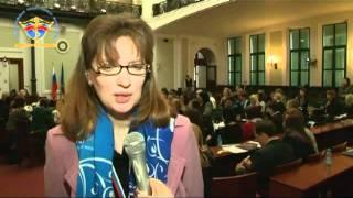 Форум Женщины бизнеса: приоритеты и возможности(, 2012-02-24T12:58:46.000Z)