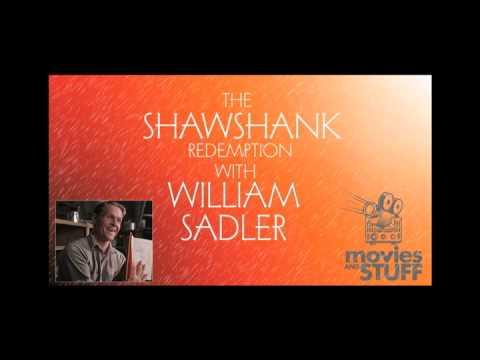 William Sadler interview