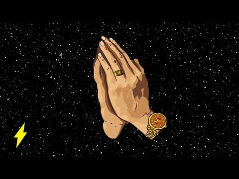 ⚡️ Dark Hip Hop Type Beat ''TELL ME'' | Rap Boom Bap Instrumental Beat 2020 / Base de Rap Oscura