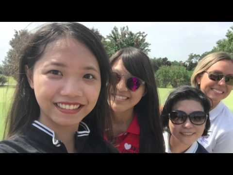 The Language Company-Orlando 2015 Study Vacation Program