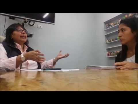 GESTION GERENCIAL: Entrevista a Empresa Online Studio Productions