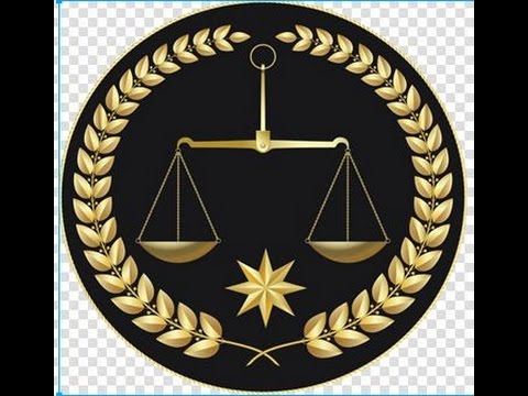 561-354-0616-west-palm-beach-bankruptcy-attorney,-florida-bankruptcy,-bankruptcy-vs-foreclosure