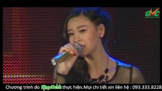 Tình Yêu Bất Tử - Tim ft Trương Quỳnh Anh [Live Music]