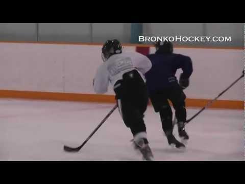5d5889d976f Bronko hockey jason allison testimonial wmv
