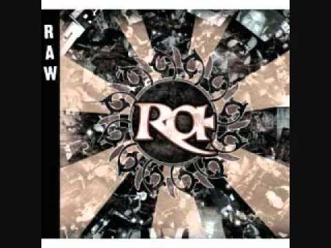 Ra & Ludacris - Skorn Back