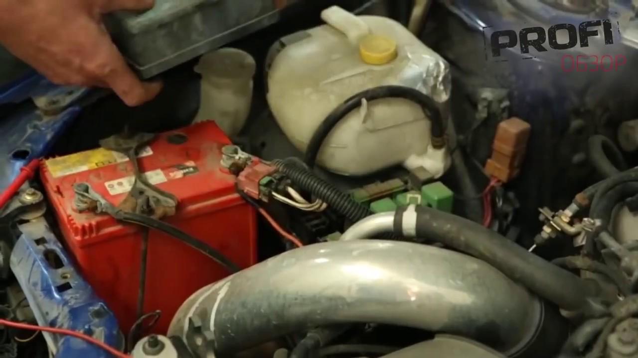 В интернет магазине ашан вы можете купить автомобильный компрессор по лучшей цене. В нашем каталоге представлен огромный ассортимент автомобильных компрессоров.