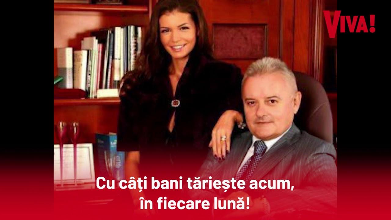 Cum a ajuns Irinel Columbeanu să piardă averea de 150 de milioane de euro. Cu câți bani trăiește
