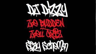 Joe Budden & Joell Ortiz - Stay Schemin (DJ Dizzy Slaughterhouse Remix)