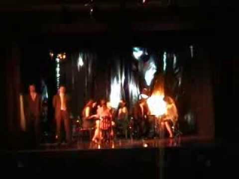 la-grande-magia-di-eduardo-de-filippo---teatro-verga-milano