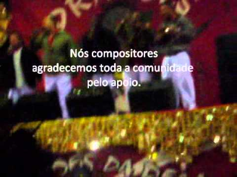 ao-vivo--samba-campeão-dragões-da-real-2011.wmv