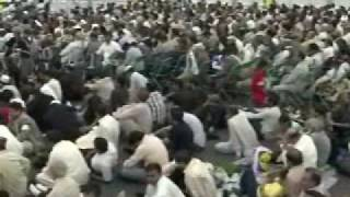 Jalsa Salana UK 2009 - Day 2 : Morning Session (Part 2)