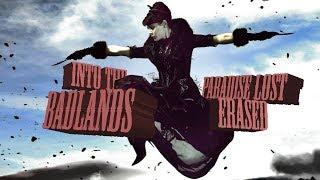 Into the Badlands | В Пустыне Смерти