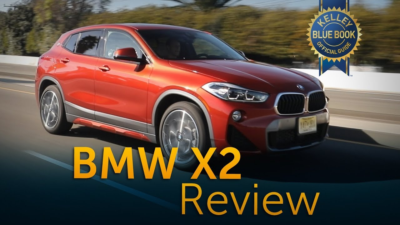2018 bmw x2 review road test youtube. Black Bedroom Furniture Sets. Home Design Ideas