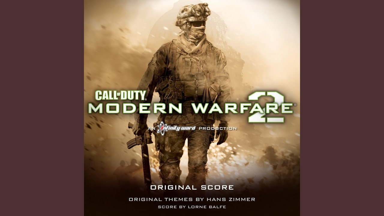 Download Chain of Command