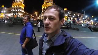 Влог Ветеринара #2 Теплая встреча в Белоруси и другое интересное