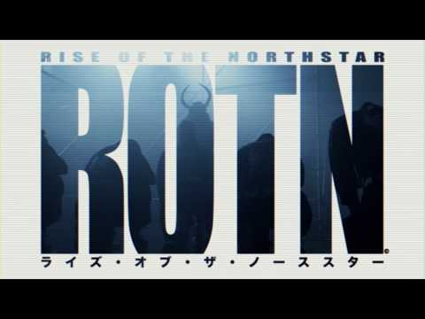 RISE OF THE NORTHSTAR -  BOOM (OFFICIAL TEASER)