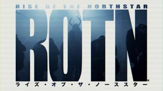 RISE OF THE NORTHSTAR - Here Comes The Boom [Teaser] (OFFICIAL)