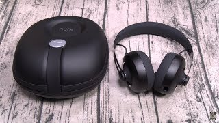 Nuraphones - These Wireless Headphones Will BLOW YOUR MIND!
