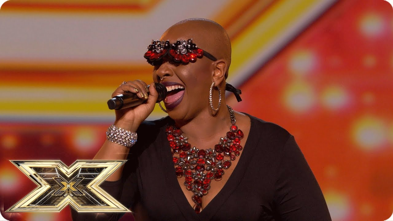 X factor 8 season: November 13th edition watch videos online