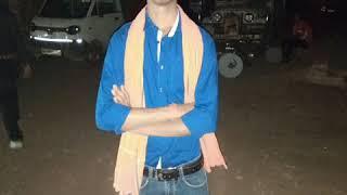 Desi Desi na bola kar Chori Re DJ Manish