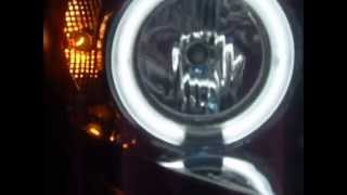 i explain why i decided to buy CCFL oracle/halos/angel eyes for my ...
