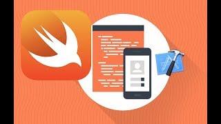 Swift 3 c нуля: UIKit урок 2 - MVC