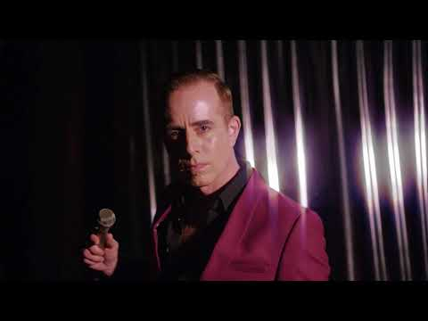 Ted Leo - Can't Go Back