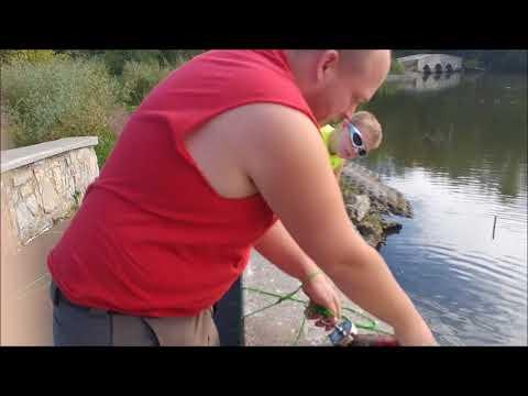Magnet Fishing Win! Beats By Dre