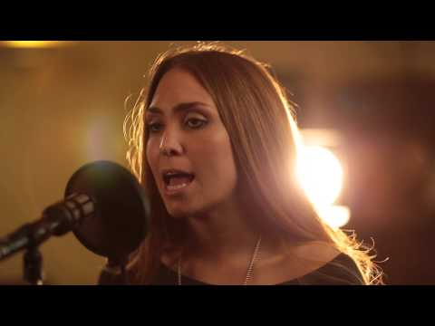 Coming Up Easy | Frances Waterbury cover