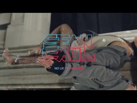 No Lie - Sean Paul Ft. Dua Lipa (Lyrics Ve Türkçe Çeviri) [8D Audio]
