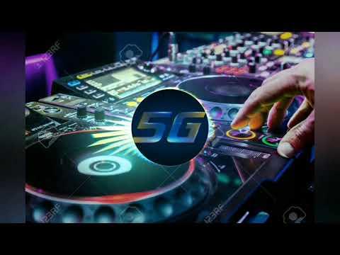 old-is-gold-marathi-mashup-dj-viren-marathi-non-stop-dj-|remix-song-2019-|latest